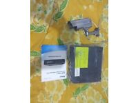 SWANN DVR4 - 950 4 CHANNEL DVR