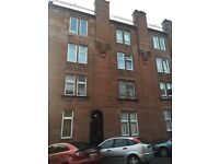 Two Bedroom Flat to let, Anniesland
