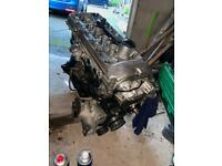 M3 ENGINE - E46 2004 - 3.2 LITRE 6 CYLINDER - NON-RUNNER for sale  Cookstown, County Tyrone