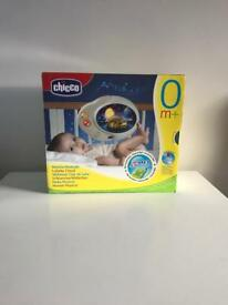 Chicco Lullaby Cloud