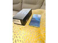 Samsung s10 plus+ few month old 02