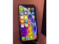 IPHONE XS 64GB UNLOCKED GOLD
