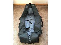 Titleist Essentials Golf Travel Bag