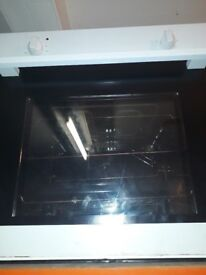 Electric built in oven , for sale ,,