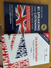 ACCA F4 F5 F6 F7 F8 F9 Study book, workbook, exam kit