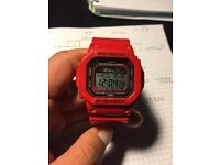 G-shock retro 3151 watch