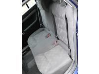 VAUXHALL Vectra C SXI Estate Rear Seat