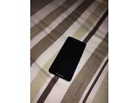 Google Nexus 6p Swap for Iphone6/6s or samsung galaxy