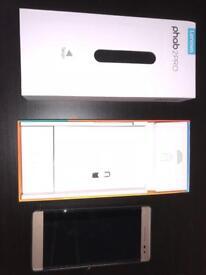 Lenovo Phab 2 Pro Champagne Gold 64GB