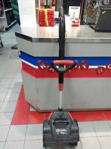 Jobmate Electrric Snow Thrower. We sell used tools. (#31546)