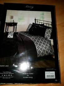 New single quilt covers