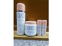 G & G Teint Uniforme Beauty Products