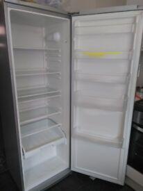 300 ltr BEKO fridge