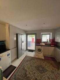3 Bed House To Let In Southall