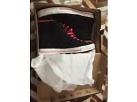 Converse Star Player BNWT