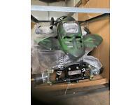 Quad bike 2021 mmx off roader new in crate 125cc 4 stroke engine key start automatic transmission