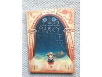children's book, Mary and the riddle of the sphinx by Joe Todd-Stanton, excellent condition as new
