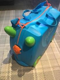 Trunki for sale