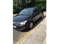 Hyundai i30 2011 (swaps/px cash my way)