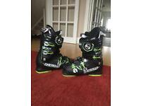Ski boots - Dalbello Viper 120