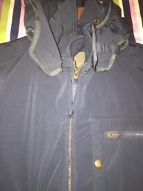 CP Company Goggle Jacket Italian 54