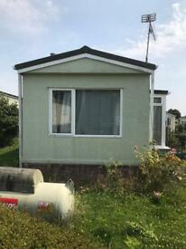 Caravan/ Mobile Home 40 x 10, offsite sale.