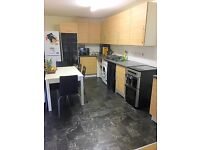 Need a 3/4 bed I have a 2 bed Romford