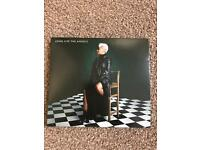 Emilie Sande - Long Live The Angels CD