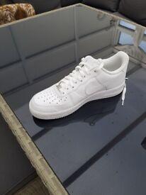 3303535075f4e Adidas LA Trainers Woven Mens Size 8 UK & Size 9 UK Mustard Yellow ...