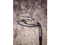 Taylormade R7 sand wedge