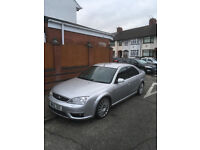 Ford Mondeo ST 2.2 Ltr For Sale