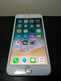 Apple iPhone 6s Plus - 16 GB - Gold - (Unlocked)