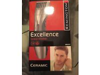 Remington Ceramic Beard Trimmer