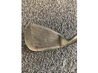 Ping G25 sand wedge