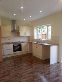Modern house!Double room! Central location! *HOSPITAL WORKER*