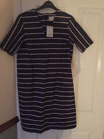 Brand new Atterley road dress for sale