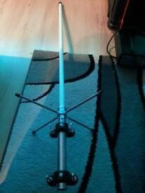 Bran new scan king antenna
