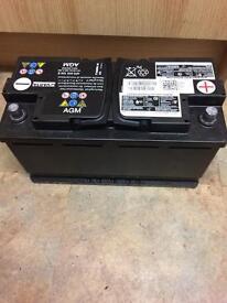 12v car battery 2016