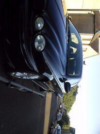 Jaguar xtype 2.0 sport x2.