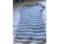 Stripy tshrit
