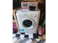 Creda tumble dryer