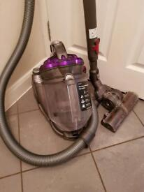 Dyson dc19t2 animal. Great condition