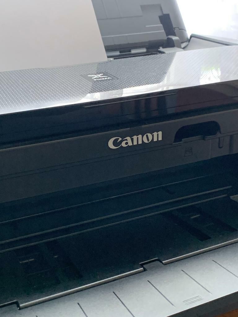 Canon ip8750 and canon lide 400 scanner and more | in Eastleigh, Hampshire  | Gumtree
