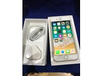 IPHONE 6 16GB GOLD COLOUR UNLOCKED
