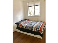 Double Bedroom for rent in New Cross/ Peckham South East London
