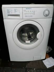 Bendix Washing Machine, delivery available