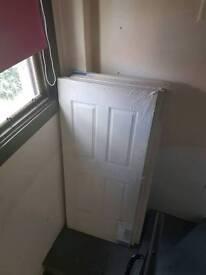Doors x5