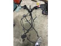Pcx 2013 parts