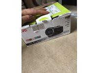 HD camera Jvc gz-e15