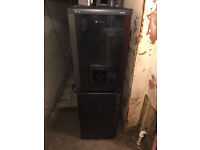 A Class BEKO Frost Free Fridge Freezer with Water Cooler (Fully Working & 3 Month Warranty)
